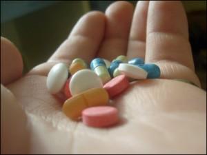 pill_men