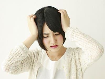 頭痛で三年以上お悩みの方へ…