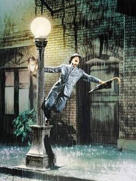 大雨ですね…