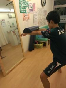 体幹トレーニングって体にどう良いんですか?