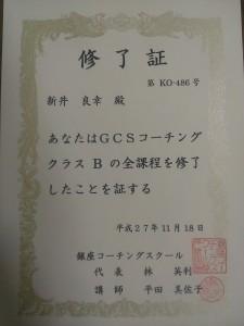IMAG9250