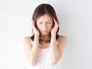 薬の飲みすぎにより起こる【薬物乱用頭痛】をご存知ですか?